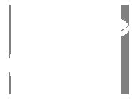 logo_200_bijeli
